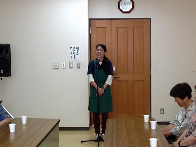 sawa_azuma_01